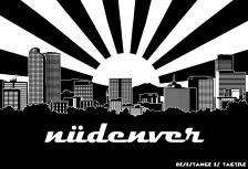 NuDenver BW